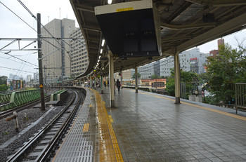 Tokyoidabashi150212