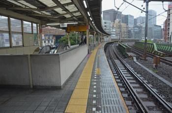 Tokyoidabashi150213