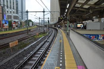 Tokyoidabashi150214
