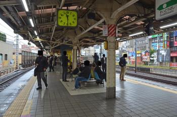 Tokyoidabashi150215