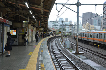 Tokyoidabashi150216
