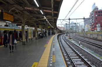 Tokyoidabashi150218