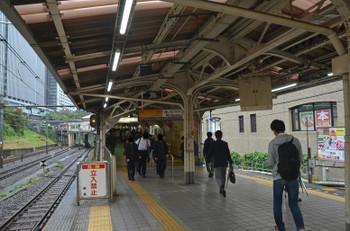Tokyoidabashi150219