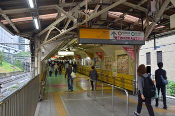 Tokyoidabashi150220