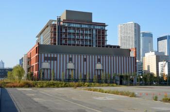 Tokyoshowa15027