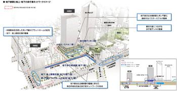 Tokyotoranomon150251