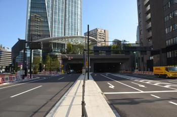Tokyotoranomon150252