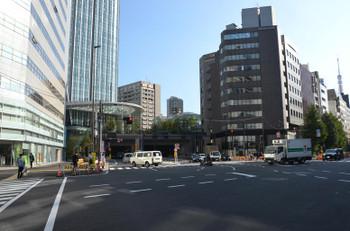 Tokyotoranomon150253