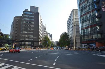 Tokyotoranomon150254