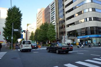 Tokyotoranomon150255