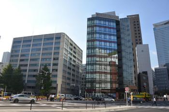 Tokyotoranomon150256