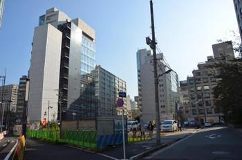 Tokyotoranomon150257