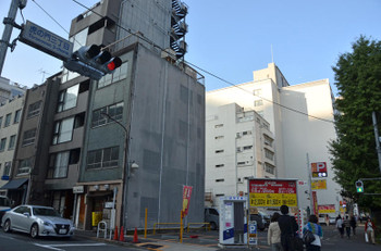 Tokyotoranomon150258