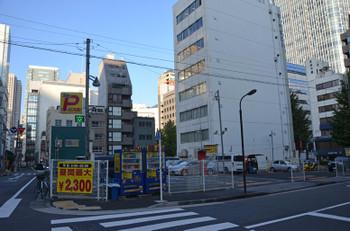 Tokyotoranomon150260