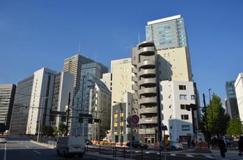 Tokyotoranomon150261