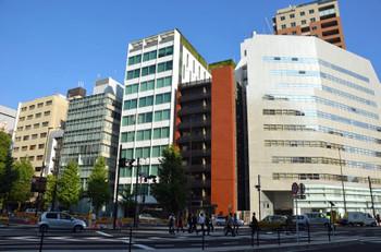 Tokyotoranomon150262