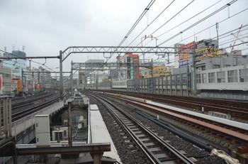 Tokyookachimachi150211