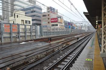 Tokyookachimachi150212