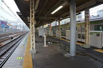 Tokyookachimachi150213