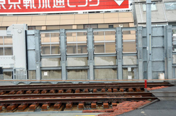 Tokyookachimachi150215