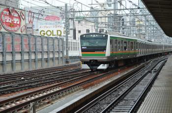 Tokyookachimachi150216