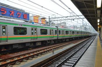 Tokyookachimachi150217