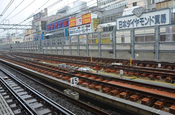 Tokyookachimachi150218