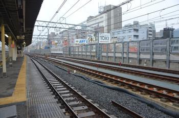 Tokyookachimachi150221