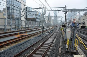 Tokyookachimachi150222