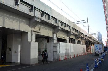 Tokyookachimachi150224