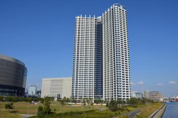 Tokyotoyosu15033