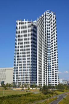 Tokyotoyosu15034