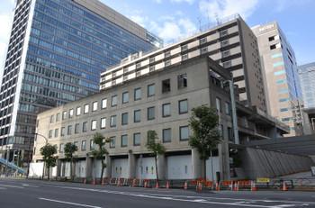 Tokyokonan150311