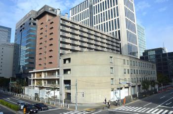 Tokyokonan150312
