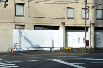 Tokyokonan150314