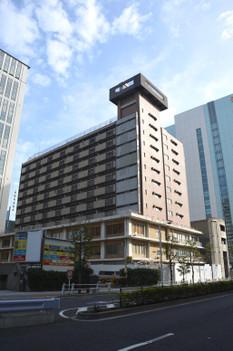 Tokyokonan150315