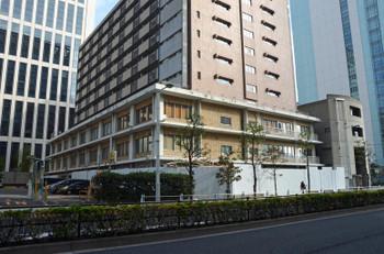 Tokyokonan150316