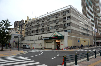 Kawasakikosugi15033