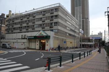 Kawasakikosugi15034