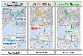 Tokyobusrapidtransit150311