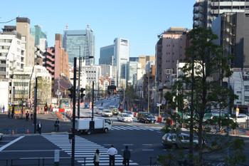 Tokyobusrapidtransit150312