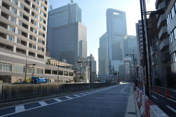 Tokyobusrapidtransit150313
