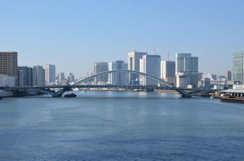 Tokyobusrapidtransit150314