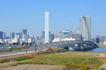 Tokyobusrapidtransit150317