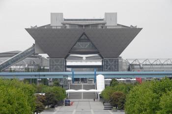Tokyobusrapidtransit150320