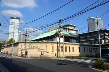 Tokyohotelokura15031