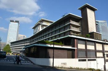 Tokyohotelokura15032