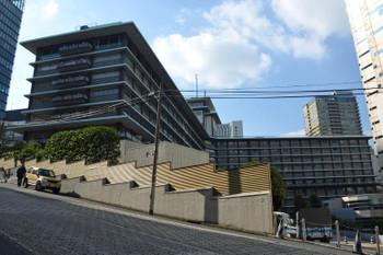 Tokyohotelokura15033