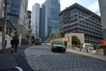 Tokyohotelokura15034