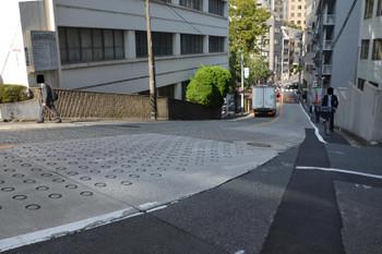 Tokyohotelokura15035